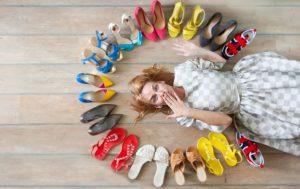 buty bogaty wybor